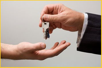 Oakland Locksmith Services Oakland, CA 510-803-3119